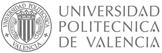 Universidad Politécnica de Valencia - Gandía